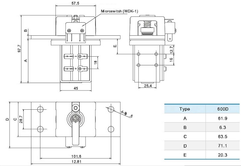 single phase motor wiring diagram over load with 24v Contactor Wiring Of A on Direct On Line Starter additionally 24v Contactor Wiring Of A furthermore Desing Construction Of 33 Kv 11 Kv Lines as well