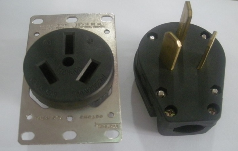 3945 further Custom Built J1772 Plug Br 15A 16A Br 120v 240v EV Br Custom Built Shipped Direct From China Br 0 39ft 0 12m p 227 furthermore Residential besides 900nq Electrifier Checking Wiring House further Residential Ground Fault Circuit Interrupters Gfci. on residential receptacle wiring