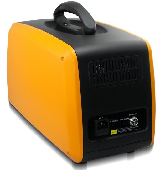 35ah 12v Dc Deepcycle Sla Solar Energy Storage Battery
