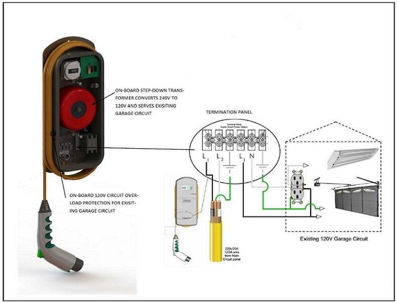 alternator for volvo 940 wiring diagram  alternator  free