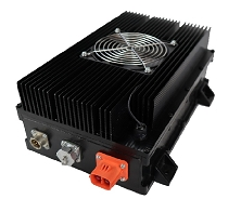 48V 60A<br>Lithium Battery Charger<br>USA Stock