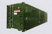 <h2>Large Lithium Energy Storage Systems</h2>